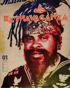 capa-extravaganza01