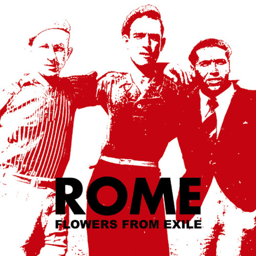 Indicamos: Rome