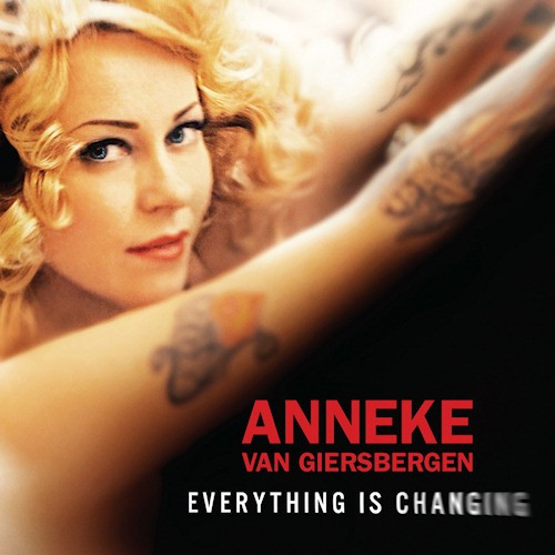 anneke_van_giersbergen_everything_is_changing