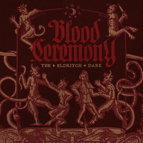 BloodCeremony-TheEldritchDark-Haulix
