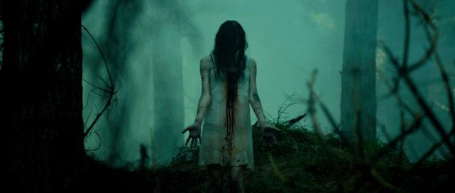 evil-dead-2013-10