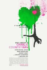 charlie-countryman-poster02