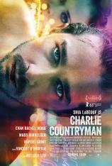 hr_Charlie_Countryman_3