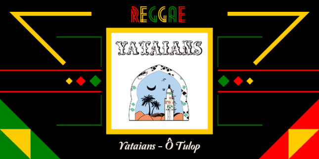 Yataians_o_tulop