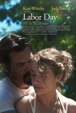 labor_day_ver2_xlg