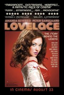 lovelace_ver7_xlg