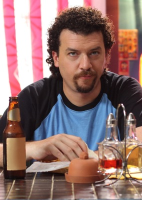 hbo-cancels-eastbound-down