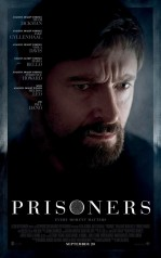 prisoners-movie-poster-hugh-jackman