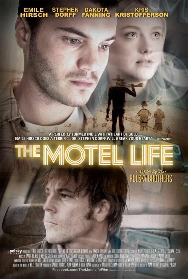hr_The_Motel_Life_1