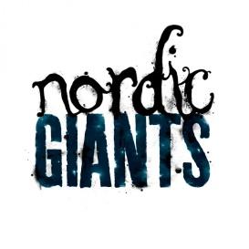 ngnewblue-logo