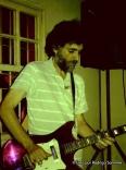 Rodrigo Sommer1