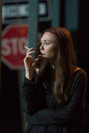 Elizabeth-Olsen-in-Oldboy-2013-Movie-Image