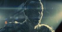 Infini-official-trailer