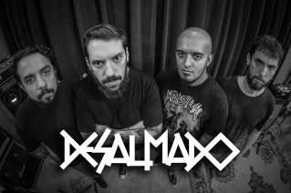 desalmado_promo_pic 2