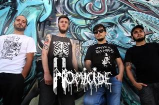 homicide_promo_pic2