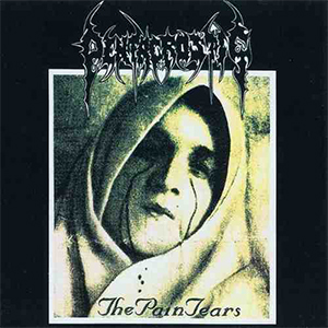 cd-pentacrostic-the-pain-tears-lacrado-13490-mlb20078503571_042014-o